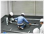 太陽光設計士®3級(住宅用) 養成研修